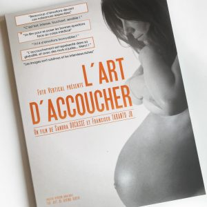 DVD-LARTDACCOUCHER_DIGIFILE