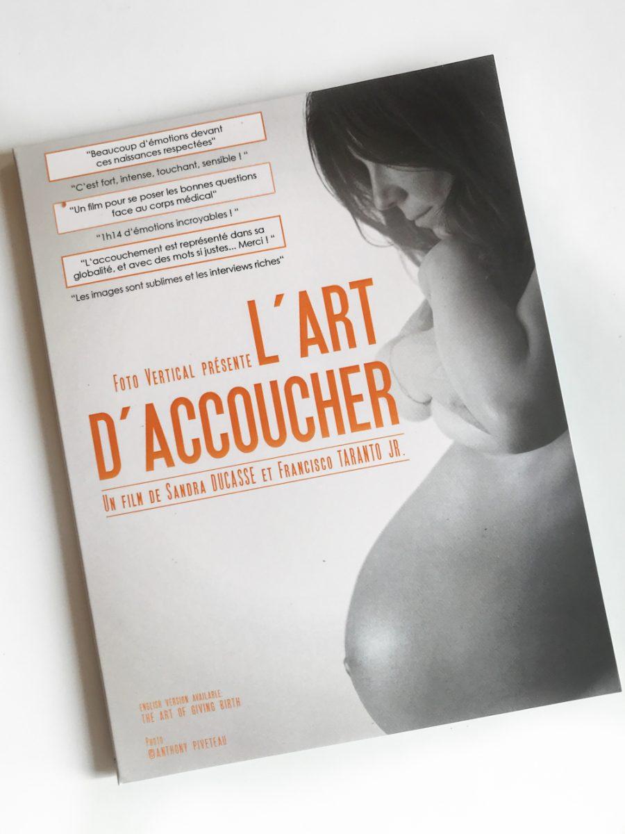 DVD-LARTDACCOUCHER_DIGIFILE
