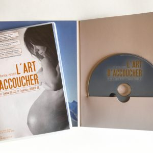 DVD-LARTDACCOUCHER_DIGIFILE_SLIMBOX