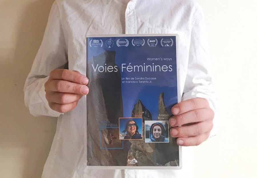 voies-feminines-dvd